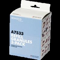 Boneco A7533 - uzpildes granulas