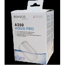 Boneco A250 demineralizācijas katridžs (filtrs)