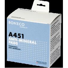 Boneco A451