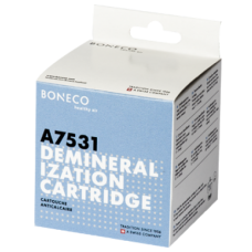 Boneco A7531 demineralizācijas katridžs (filtrs)
