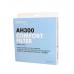 Boneco AH300 Comfort
