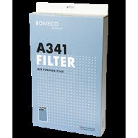 Boneco A341 kombinētais filtrs
