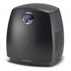 Boneco W2055D