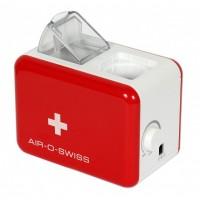 Boneco U7146 Swiss Edition